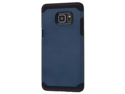 Impact Case for Samsung Galaxy Note7 - Midnight Blue/Black Impact Case
