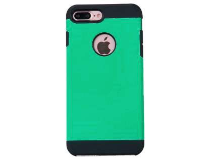 Impact Case for iPhone 7 Plus - Mint