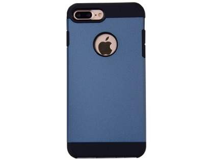 Impact Case for iPhone 7 Plus - Midnight Blue