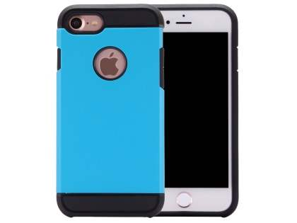 Impact Case for iPhone 8/7 - Blue