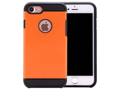 Impact Case for iPhone 8/7 - Orange