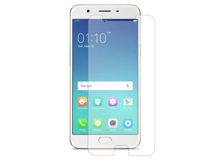 Tempered Glass Screen Protector for Oppo F1s