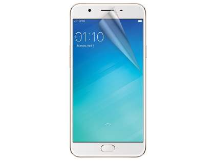 Ultraclear Screen Protector for Oppo F1s - Screen Protector