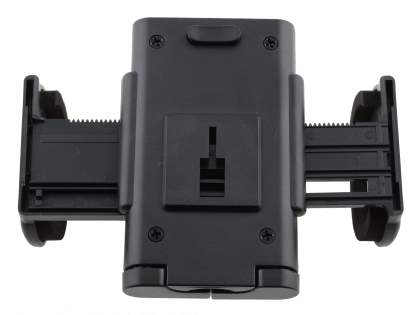 PeriPower Robust Cradle