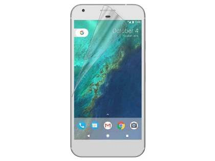 Anti-Glare Screen Protector for Google Pixel - Screen Protector