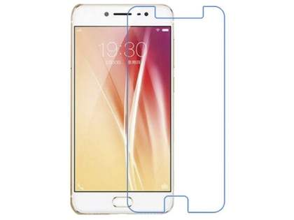 Ultraclear Screen Protector for Samsung J5 Prime - Screen Protector