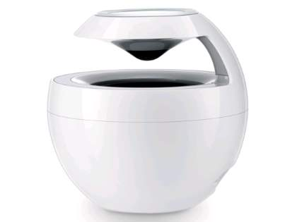 Huawei Honor Bluetooth Speaker AM08 - Pearl White