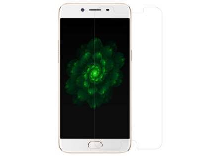 Tempered Glass Screen Protector for Oppo R9s - Screen Protector
