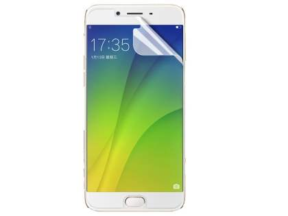 Anti-Glare Screen Protector for Oppo R9s - Screen Protector