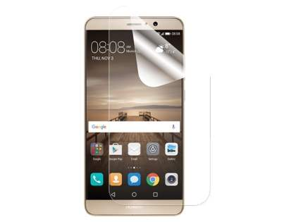 Anti-Glare Screen Protector for Huawei Mate 9 - Screen Protector