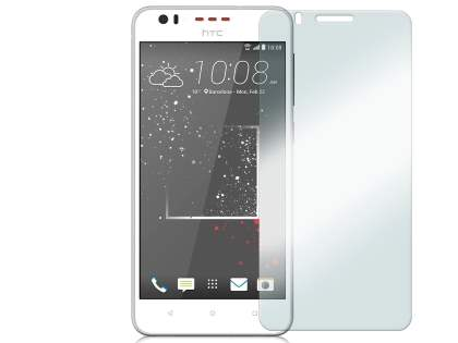Tempered Glass Screen Protector for HTC Desire 825 - Screen Protector
