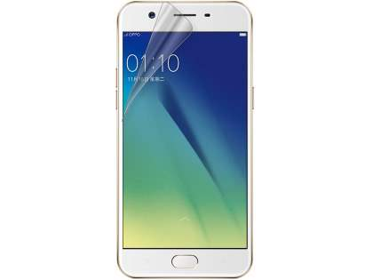 Anti-Glare Screen Protector for Oppo A57 - Screen Protector