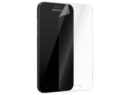 Full Ultra Thin Screen Protector for Samsung Galaxy A5 (2017) - Screen Protector