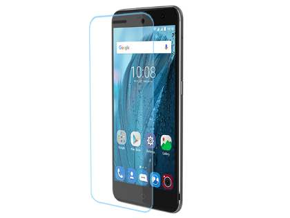 Tempered Glass Screen Protector for ZTE Blade V7 - Screen Protector