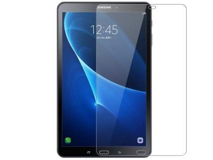 Tempered Glass Screen Protector for Samsung Galaxy Tab A 10.1 without S Pen - Screen Protector