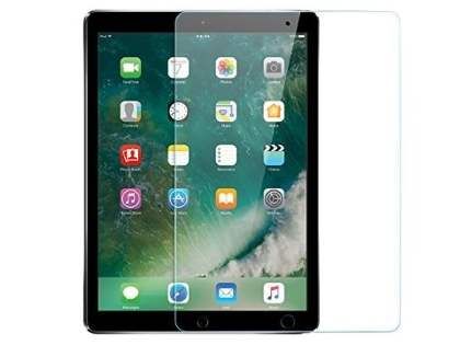 Tempered Glass Screen Protector for iPad Pro 10.5 - Screen Protector