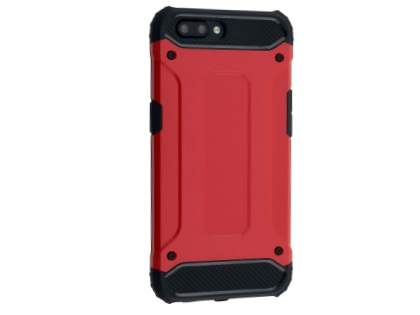 various colors 36759 d1742 Oppo R11 Accessories | Mobile-Mate