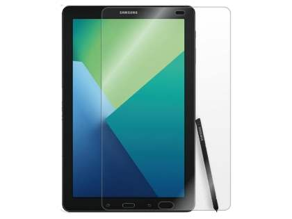 Tempered Glass Screen Protector for Samsung Galaxy Tab A 10.1 with S Pen - Screen Protector
