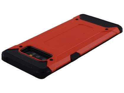 Impact Case for Samsung Galaxy Note8 - Scarlet