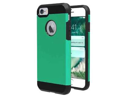 Impact Case for iPhone 8/7 - Mint