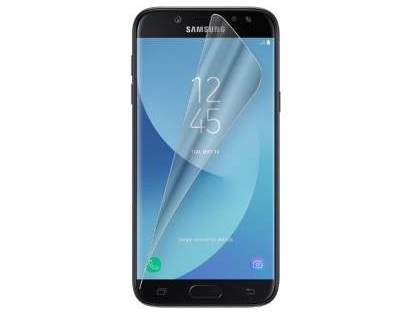 Anti-Glare Screen Protector for Samsung Galaxy J5 (2017) - Screen Protector
