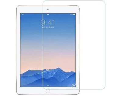 Tempered Glass Screen Protector for iPad mini 1/2/3 - Screen Protector