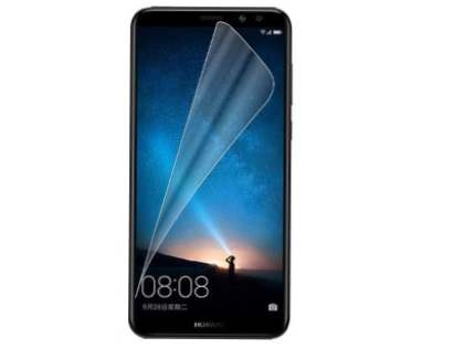Anti-Glare Screen Protector for Huawei Nova 2i - Screen Protector