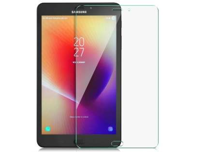 Tempered Glass Screen Protector for Samsung Galaxy Tab A 8.0 (2017) - Screen Protector