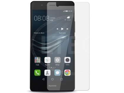Tempered Glass Screen Protector for Huawei Y5 (2017) - Screen Protector
