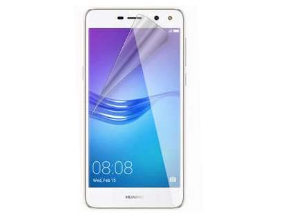 Anti-Glare Screen Protector for Huawei Y5 (2017) - Screen Protector