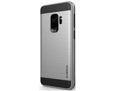 Impact Case for S9 - Silver Impact Case