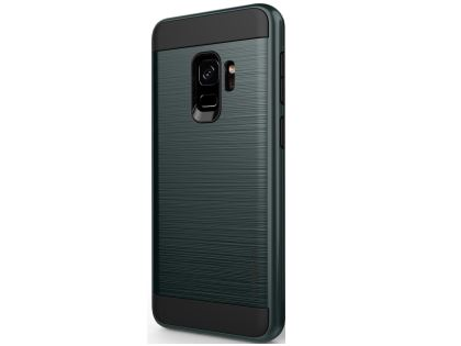 Impact Case for S9 - Midnight Blue Impact Case