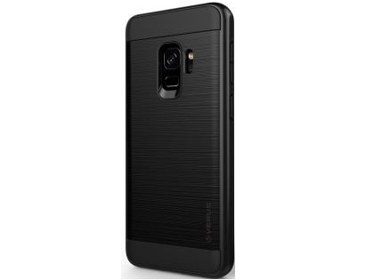 Impact Case for S9 - Black Impact Case