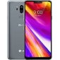 LG G7 ThinQ  accessories