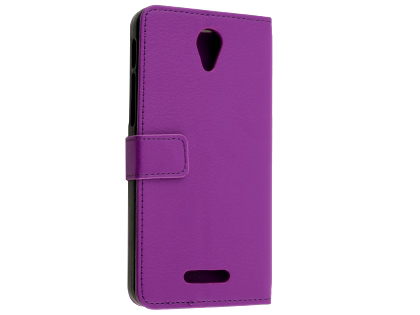 premium selection 35443 bb951 Optus X Smart Accessories | Mobile-Mate
