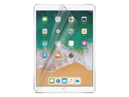 Anti-Glare Screen Protector for iPad Pro 10.5 - Screen Protector