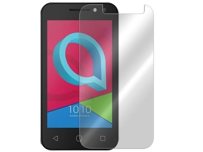 Flat Tempered Glass Screen Protector for Optus X Play - Screen Protector
