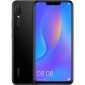 Huawei Nova 3i  accessories