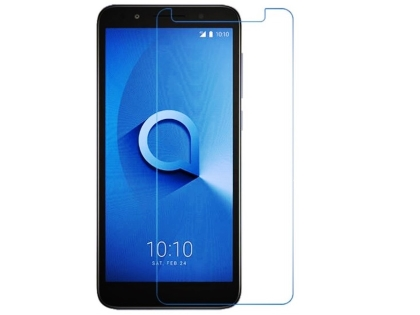 Tempered Glass Screen Protector for Telstra Superior - Screen Protector