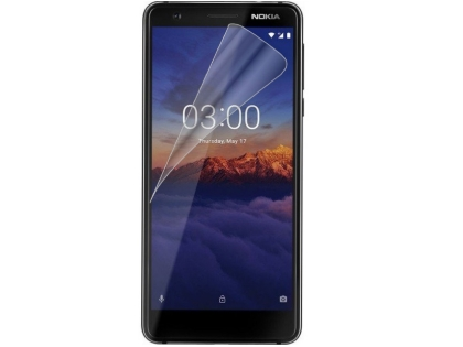 Anti-Glare Screen Protector for Nokia 3.1 - Screen Protector