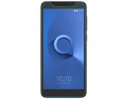 Tempered Glass Screen Protector for Alcatel 1X - Screen Protector