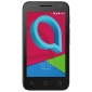 Alcatel U3 3G  accessories