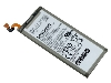 Genuine Samsung EB-BN950ABE Battery for Samsung Galaxy Note8 - Battery