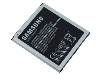 Genuine Samsung EB-BG530BBE Battery for Galaxy J3 (2016) - Battery