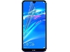 Anti-Glare Screen Protector for Huawei Y7 Pro (2019) - Screen Protector
