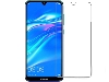 Flat Tempered Glass Screen Protector for Huawei Y7 Pro (2019) - Screen Protector