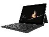 Smart Bluetooth Keyboard Case for Microsoft Surface Go - Black Keyboard