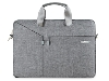 WiWU City Commuter Bag 13.3 inch - Light Grey Device Bag