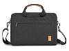 WiWU Pioneer Shoulder Laptop Bag 14