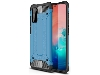 Impact Case for Samsung Galaxy S20 - Blue Impact Case